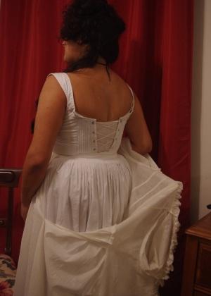 Dressing4