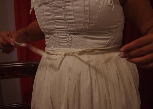 Dressing5