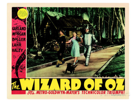 the-wizard-of-oz-1939