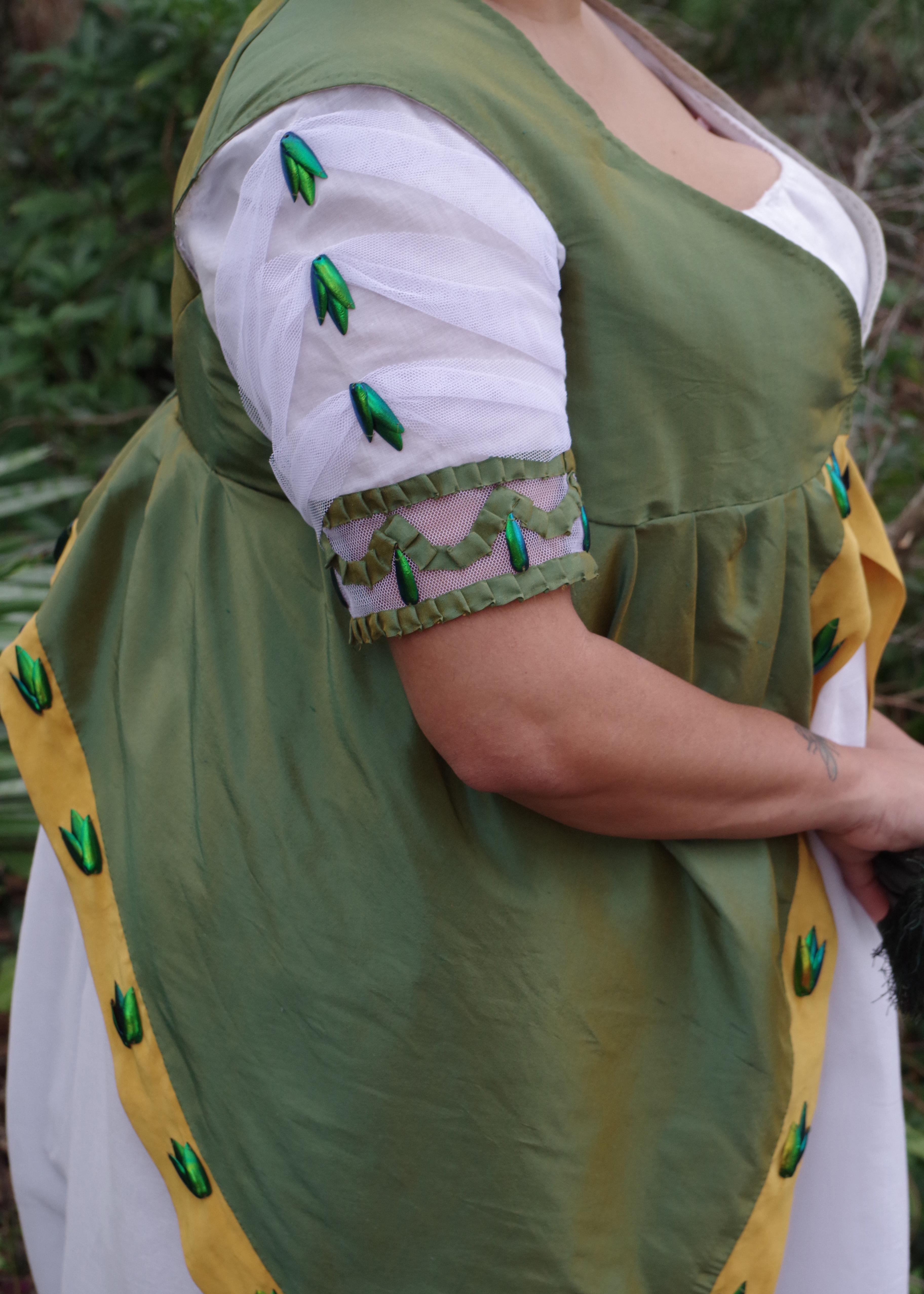SophiaKhan2